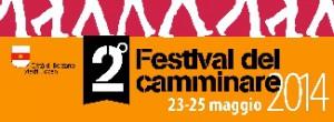 30305_logo_festival_bz