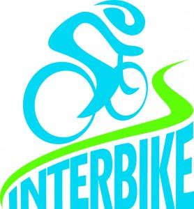 corporate identity INTERBIKE_01