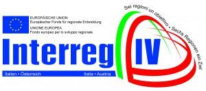 Provincia-Treviso-logo_interreg