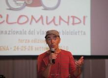 0013-ciclomundi2010