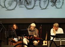 0048-ciclomundi2010