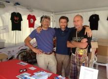 Fiorin, Scarabelli, Rigatti